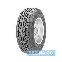 Купить Зимняя шина KINGSTAR RW07 215/70R16 100S (шип)