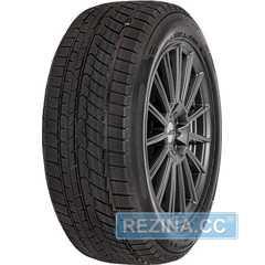 Купить Зимняя шина FORTUNE FSR901 215/55R16 97H