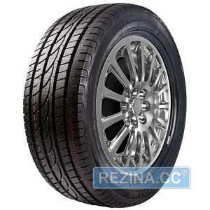 Купить Зимняя шина POWERTRAC SNOWSTAR 205/50R17 93H