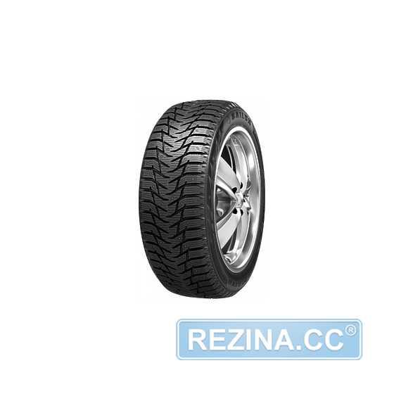 Зимняя шина SAILUN Ice Blazer WST3 - rezina.cc