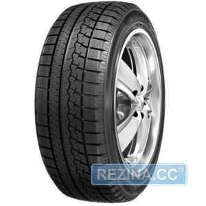 Купить Зимняя шина SAILUN Winterpro SW61 235/45R17 94H