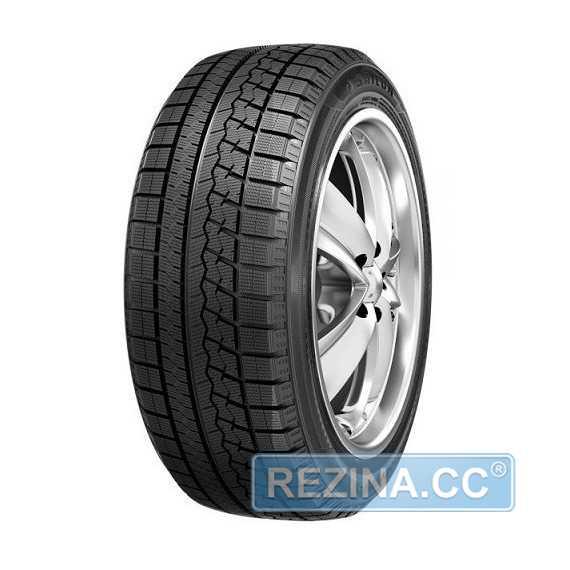 Купить Зимняя шина SAILUN Winterpro SW61 195/65R15 91T