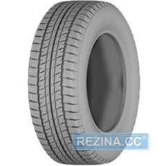 Купить Зимняя шина FARROAD FRD75 205/65R16C 107/105T