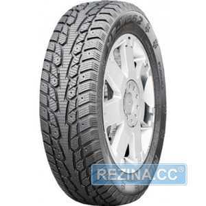 Купить MIRAGE MR-W662 245/65R17 107T (Шип)