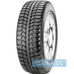 Купить Зимняя шина MAXXIS MA-SUW Presa Spike 265/65R17 116T SUV