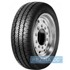 Купить Летняя шина MAXTREK SU-810 195/80R14C 106/104S