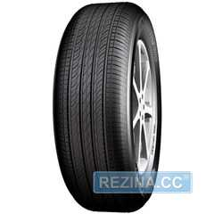 Купить Летняя шина HANKOOK OPTIMO H426B HRS 205/45R17 88V Run Flat