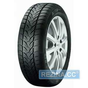 Купить Зимняя шина PLATIN RP 60 Winter 205/55R16 91T
