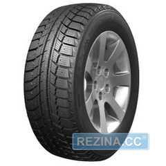 Купить Зимняя шина DOUBLESTAR DW07 (Под шип) 195/70R14 91T