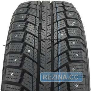 Купить Зимняя шина DOUBLESTAR DW07 (Под шип) 205/70R15 96T