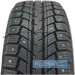 Купить Зимняя шина DOUBLESTAR DW07 (Под шип) 215/55R16 93T