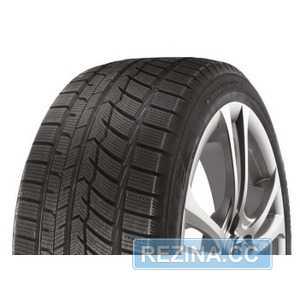 Купить Зимняя шина AUSTONE SP901 235/55R19 105V