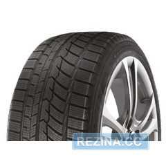 Купить Зимняя шина AUSTONE SP901 235/55R17 103V