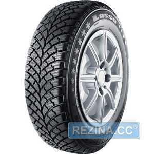 Купить Зимняя шина LASSA Snoways 2 Plus 165/70R13 83T