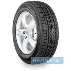Купить Зимняя шина AUSTONE SP9 225/45R17 94V