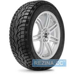 Купить Зимняя шина TOYO Observe Garit G3-Ice 275/60R18 117T (под шип)