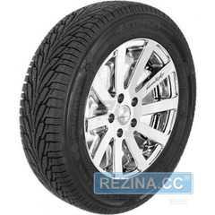 Купить Зимняя шина ESTRADA Winterri 175/65R14 82T