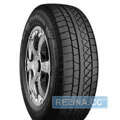 Купить Зимняя шина STARMAXX INCURRO WINTER W870 275/45R20 110V