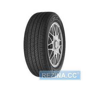 Купить Летняя шина MICHELIN Pilot HX MXM4 235/55R17 98H