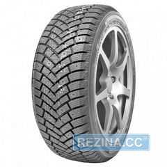 Купить Зимняя шина LEAO Winter Defender Grip 205/65R15 99T (Под шип)