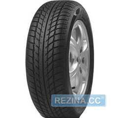 Купить Зимняя шина GOODRIDE SW608 195/70R14 91T