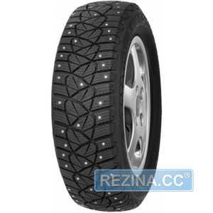 Купить Зимняя шина GOODYEAR UltraGrip 600 205/55R16 94T (Под шип)