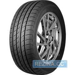 Купить Зимняя шина TRACMAX Ice-Plus S220 245/65R17 107H