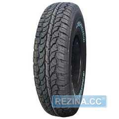 Купить Всесезонная шина KINGRUN Geopower K2000 A/T 205/75R15 97T
