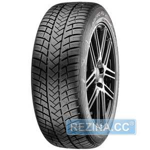Купить Зимняя шина VREDESTEIN Wintrac Pro 235/55R17 99H