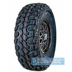Купить Всесезонная шина WINDFORCE CATCHFORS M/T 35/12,5R15 113Q