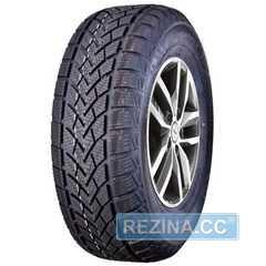 Купить Зимняя шина WINDFORCE SNOWBLAZER 235/65R17 108T