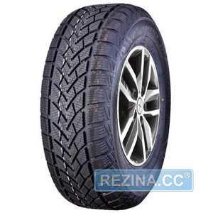 Купить Зимняя шина WINDFORCE SNOWBLAZER 265/65R17 112T