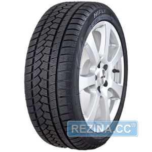 Купить Зимняя шина HIFLY Win-turi 216 225/55R17 101H