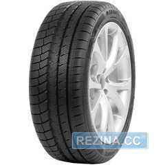 Купить Зимняя шина DAVANTI Wintoura Plus 235/35R19 91V