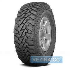 Купить Всесезонная шина YOKOHAMA Geolandar M/T G003 305/55R20 121Q