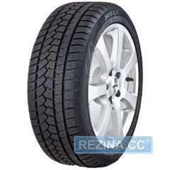 Купить Зимняя шина HIFLY Win-turi 216 195/55R16 91H