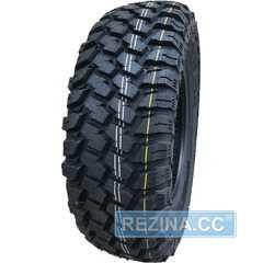 Купить Всесезонная шина HIFLY MT 602 235/75R15 104/101Q