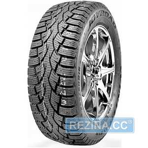 Купить Зимняя шина JOYROAD RX818 195/65R15 91T (Шип)