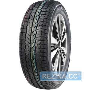 Купить Зимняя шина ROYAL BLACK SNOW 175/65R14 82T