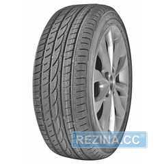 Купить Зимняя шина ROYAL BLACK ROYAL WINTER 195/65R15 91H