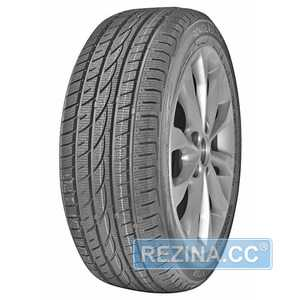 Купить Зимняя шина ROYAL BLACK ROYAL WINTER 255/55R18 109H