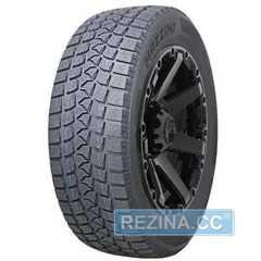 Купить Зимняя шина MAZZINI Snowleopard 225/55R17 101H