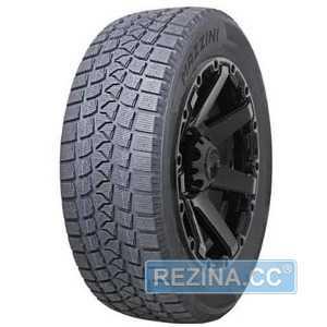 Купить Зимняя шина MAZZINI Snowleopard 235/45R17 97H
