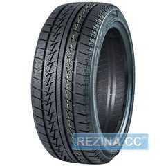 Купить Зимняя шина ROADMARCH SNOWROVER 966 215/65R16 98H