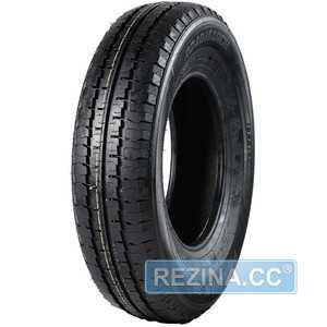 Купить Зимняя шина ROADMARCH SNOWROVER 989 185/75R16C 104/102R