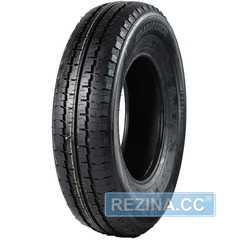 Купить Зимняя шина ROADMARCH SNOWROVER 989 215/75R16C 113/111R