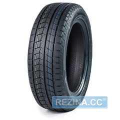 Купить Зимняя шина ROADMARCH SNOWROVER 868 215/70R16 100T