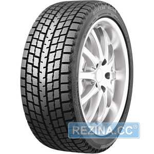 Купить Зимняя шина BRIDGESTONE Blizzak RFT Run Flat 225/55R17 97Q