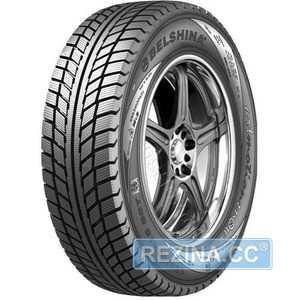 Купить Зимняя шина ARTMOTION Snow Бел-397 185/70R14 88S
