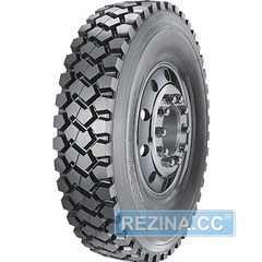 Купить Грузовая шина JINYU JD756 (ведущая) 13R22.5 156/150G